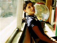 Nelly Furtado #011 Wallpapers Pictures Photos Images