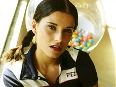 Nelly Furtado #012 Wallpapers Pictures Photos Images