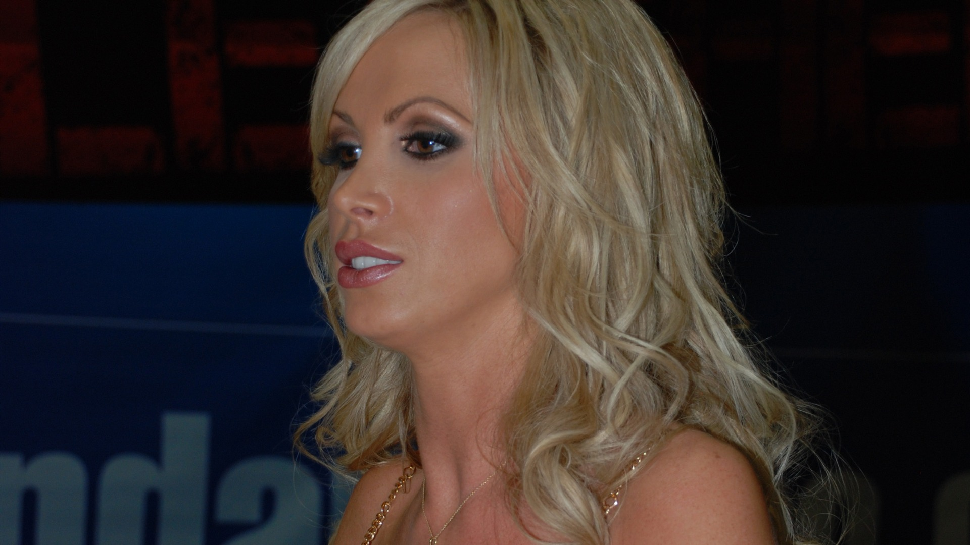 Nikki Benz #008 - 1920x1080 Wallpapers Pictures Photos Images