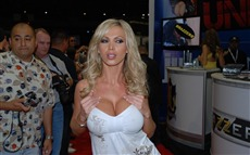 Nikki Benz #011 Wallpapers Pictures Photos Images