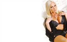 Nikki Benz #016 Wallpapers Pictures Photos Images