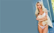 Nikki Benz #017 Wallpapers Pictures Photos Images