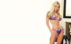 Nikki Benz #018 Wallpapers Pictures Photos Images