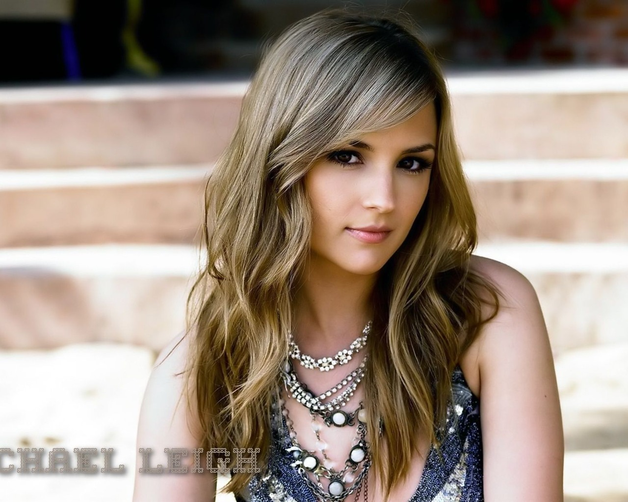 Rachael Leigh Cook - Images