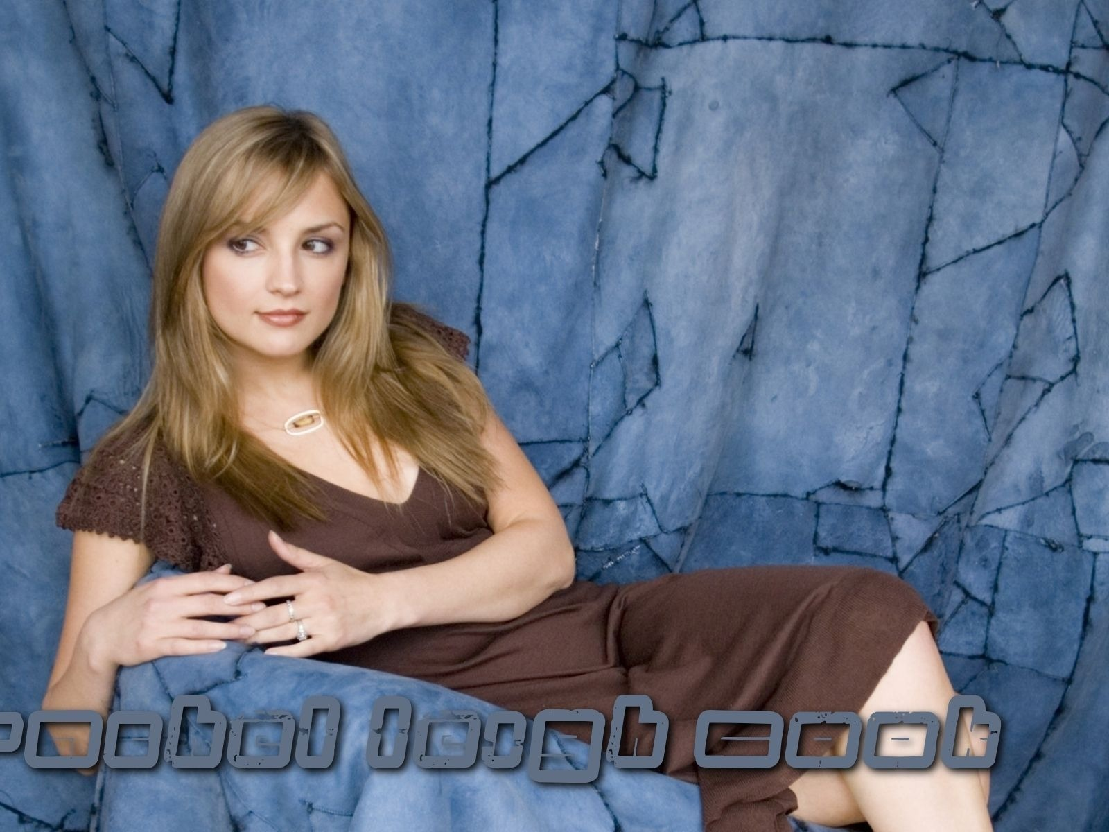 Rachael Leigh Cook #012 - 1600x1200 Wallpapers Pictures Photos Images