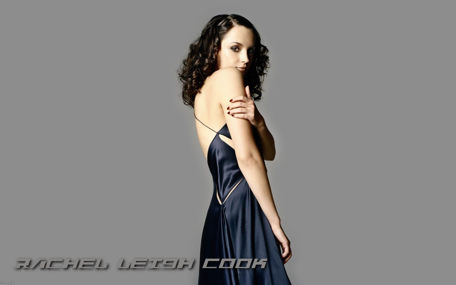 Rachael Leigh Cook #013 - 1920x1200 Wallpapers Pictures Photos Images