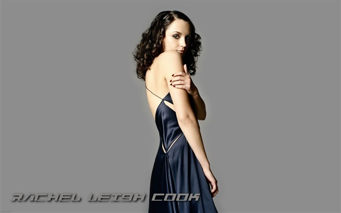 Rachael Leigh Cook #013 Wallpapers Pictures Photos Images Backgrounds