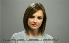 Rachael Leigh Cook #009 Wallpapers Pictures Photos Images