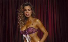 Rosa Blasi #004 Wallpapers Pictures Photos Images