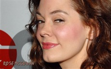 Rose McGowan #017 Wallpapers Pictures Photos Images