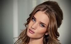 Rosie Huntington Whiteley #005 Wallpapers Pictures Photos Images