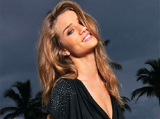 Rosie Huntington Whiteley #009 Wallpapers Pictures Photos Images