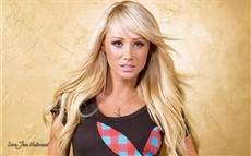 Sara Jean Underwood #012 Wallpapers Pictures Photos Images