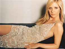 Sarah Michelle Gellar Wallpapers Pictures Photos Images