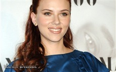 Scarlett Johansson #045 Wallpapers Pictures Photos Images