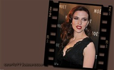 Scarlett Johansson #049 Wallpapers Pictures Photos Images