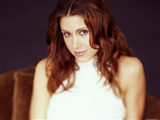 Shannon Elizabeth #019 Wallpapers Pictures Photos Images