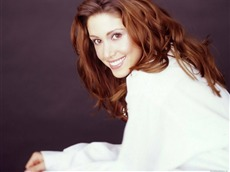 Shannon Elizabeth #021 Wallpapers Pictures Photos Images