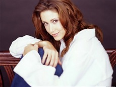 Shannon Elizabeth #022 Wallpapers Pictures Photos Images