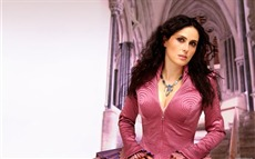 Sharon den Adel #001 Wallpapers Pictures Photos Images