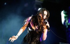 Sharon den Adel #012 Wallpapers Pictures Photos Images