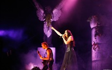 Sharon den Adel #014 Wallpapers Pictures Photos Images