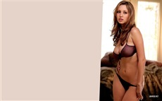 Shay Laren #008 Wallpapers Pictures Photos Images