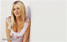 Sienna Miller #021 Wallpapers Pictures Photos Images