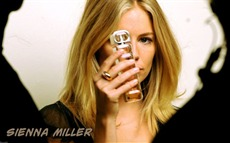 Sienna Miller #022 Wallpapers Pictures Photos Images