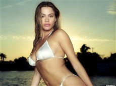 Sofia Vergara #036 Wallpapers Pictures Photos Images