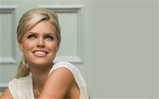 Sophie Monk #004 Wallpapers Pictures Photos Images