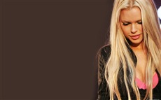 Sophie Monk #015 Wallpapers Pictures Photos Images