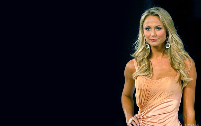 Stacy Keibler #038 Wallpapers Pictures Photos Images Backgrounds
