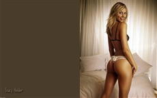 Stacy Keibler #046 Wallpapers Pictures Photos Images