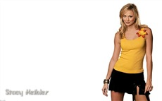 Stacy Keibler #054 Wallpapers Pictures Photos Images