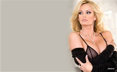 Stormy Daniels Wallpapers Pictures Photos Images