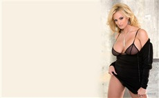 Stormy Daniels #014 Wallpapers Pictures Photos Images