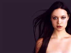 Summer Glau #038 Wallpapers Pictures Photos Images