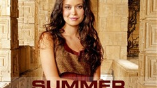 Summer Glau #043 Wallpapers Pictures Photos Images