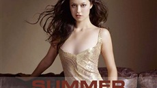 Summer Glau #044 Wallpapers Pictures Photos Images