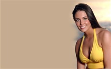 Taylor Cole #003 Wallpapers Pictures Photos Images
