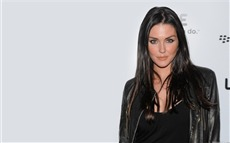 Taylor Cole #007 Wallpapers Pictures Photos Images
