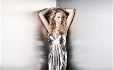 Taylor Swift #010 Wallpapers Pictures Photos Images