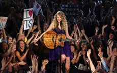 Taylor Swift #033 Wallpapers Pictures Photos Images