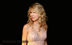 Taylor Swift #056 Wallpapers Pictures Photos Images