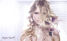 Taylor Swift #086 Wallpapers Pictures Photos Images