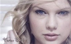 Taylor Swift #087 Wallpapers Pictures Photos Images