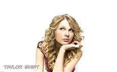 Taylor Swift #090 Wallpapers Pictures Photos Images