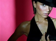 Victoria Beckham #007 Wallpapers Pictures Photos Images