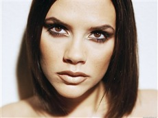 Victoria Beckham #015 Wallpapers Pictures Photos Images